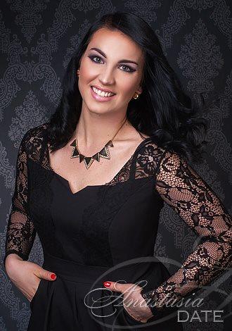Ukrainian dating customs who and black