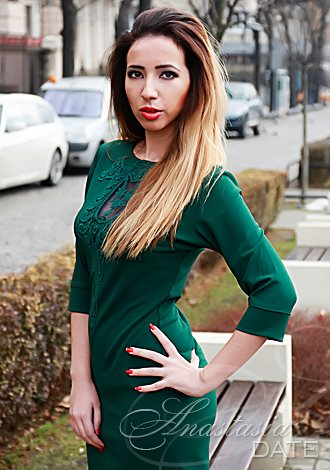 fair grove online hookup & dating Springfield's best free dating site 100% free online dating for springfield  singles at mingle2com our free personal ads are full of single women and men  in.