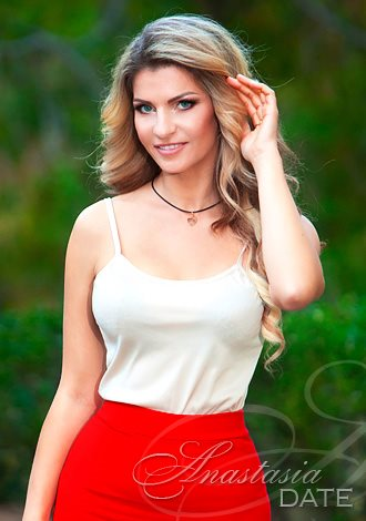 Most gorgeous women: Elena from Odessa, beautiful, exciting companionship, Russian woman