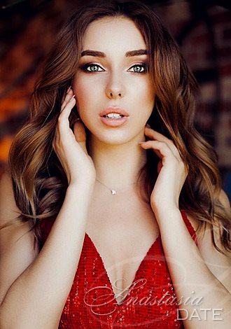 Most gorgeous women: Ella from Severodonetsk, exciting companionship Russian seek woman