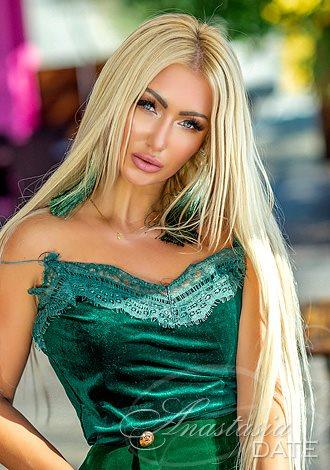 ukraine lviv girls